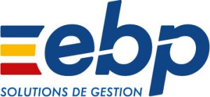 Logo_EBP_2018