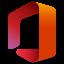 Microsoft_Office_logo_(2019–present)